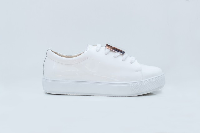 Sneakers Forest - comprar online