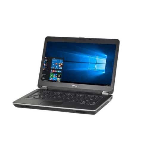 Dell Latitude 6440 Intel Core i7 8gb 500 gb 14