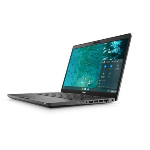 Dell Latitude 5400 Intel® Core™ i5 8265U Gen 14