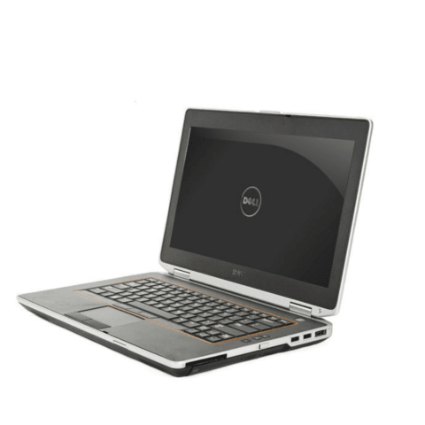 Dell E6320 IntelCorei5 8gb SSD 256 gb 13,3