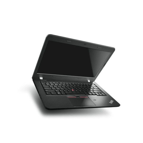 Lenovo ThinkPad E450 IntelCore i5 14