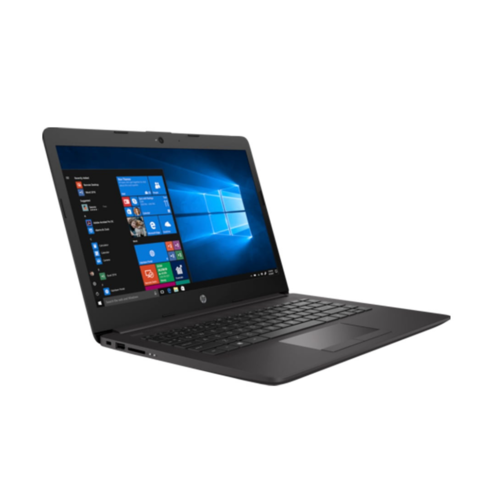 Notebook Hp 240 G7 Intel N4000 8gb 500gb 14