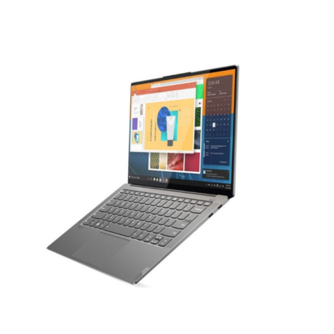 Notebook Lenovo IdeaPad S145-15iil intel core i3 10ma generación 4gb ram HDD 1TB WINDOWS 10 HOME NUEVO - comprar online