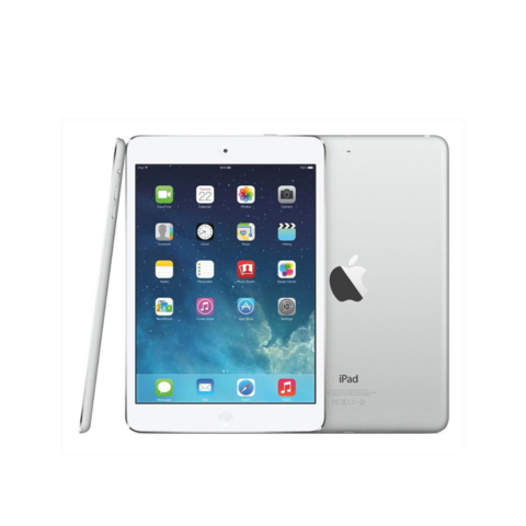 "iPad Air 1 A1475 Proc. A7 / 1Gb ram / 64Gb/ Pantalla IPS 9.7"" CLASE A"