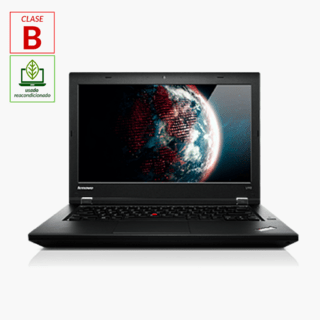 Lenovo ThinkPad L430 IntelCore i5 14