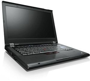 Lenovo Thinkpad T430 Corei5 4gb 500gb 14