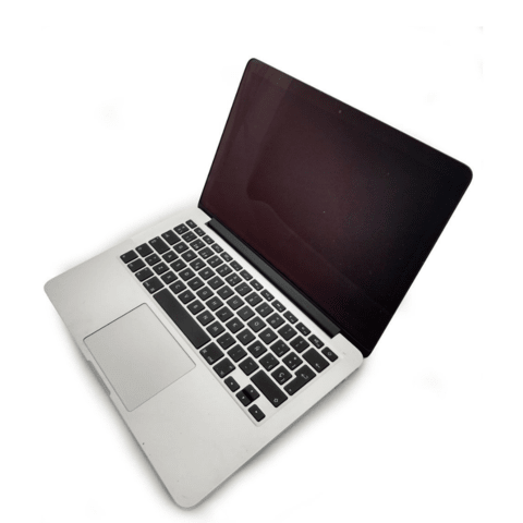 Macbook Pro A1502 - EMC2835 – Retina Early 2015 + Disco externo 1 tb