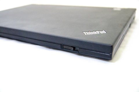Lenovo ThinkPad T430 Intel Core i5 8gb 500gb 14