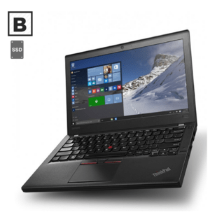 Lenovo Thinkpad T440 Corei5 8gb 240gb SSD 14