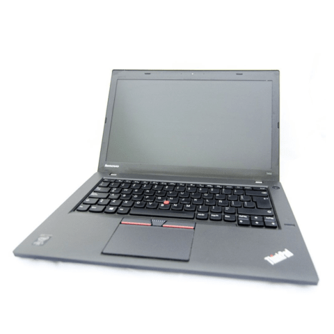 Lenovo Thinkpad T450 IntelCorei5 8g 500 gb 14,1