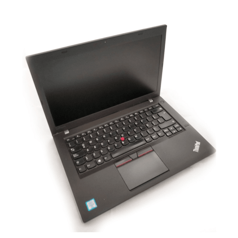 Lenovo ThinkPad T460 Intel Core i5 8gb SSD 256 gb 14