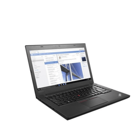 Lenovo ThinkPad T460 IntelCore i5 14