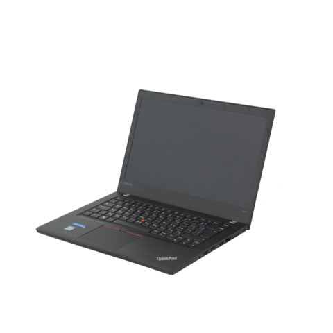 Lenovo ThinkPad T470 Touch Screen IntelCore i5 14
