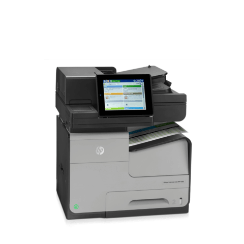 HP X585MFP Multifuncion Officejet Color en internet