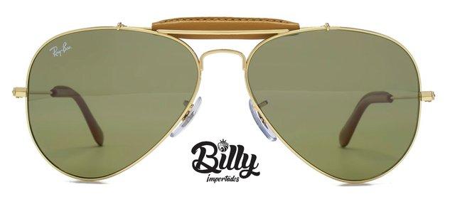 8dc5248a0432a Comprar ÓCULOS DE SOL em Billy Importados   Filtrado por Mais Novo ...