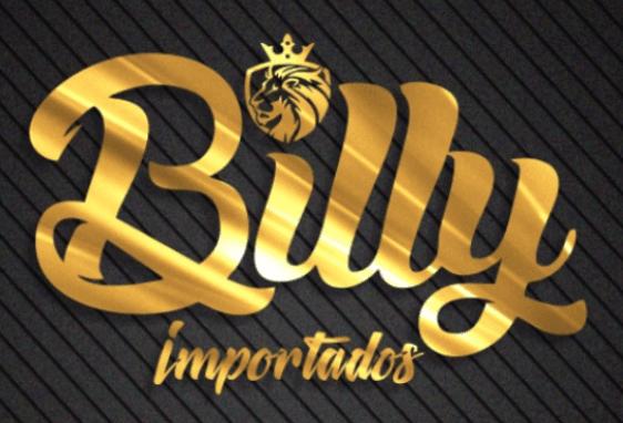 8245c541442d1 Comprar ÓCULOS DE SOL em Billy Importados   Filtrado por Mais Vendidos