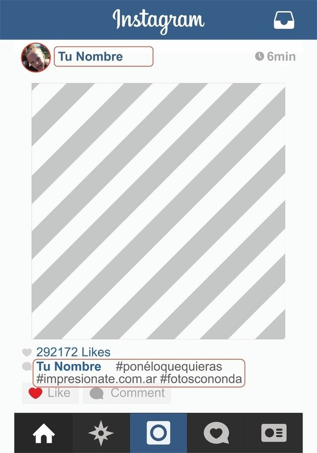 Comprá online productos en Impresionate: 100x70 | Filtrado por ...