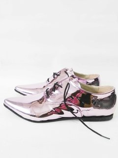 Shoes Coco - comprar online