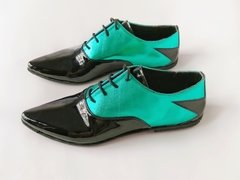 Indra Shoes