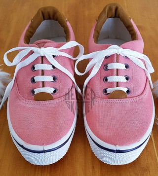 Zapatillas Cedar Dream
