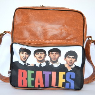 Morral Beatles Vintage