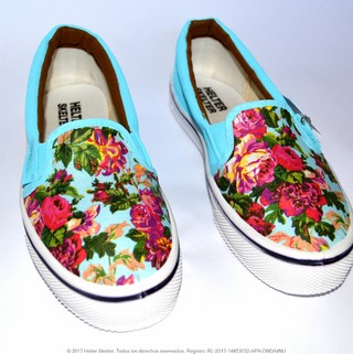 Panchas Flowers