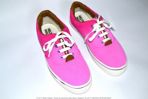 Zapatillas Lollipop