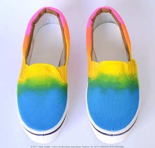 Panchas Splash en internet