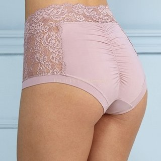 Calcinha Hotpants Fruit de La Passion Toujours Passion - comprar online