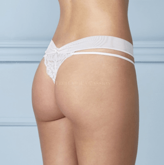 Fancy Panty Fruit de La Passion Isadora - comprar online
