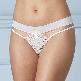 Fancy Panty Fruit de La Passion Isadora