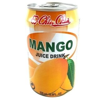 Jugo sabor mango Chin chin 320ml (copia)