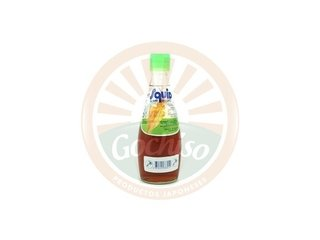 Salsa de Pescado Squid 300 ml