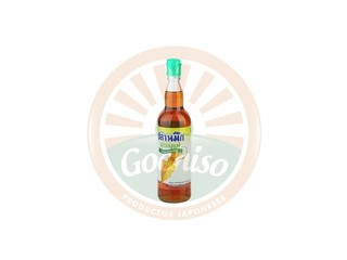 Salsa de Pescado Squid 700 ml