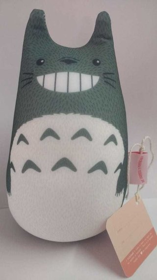 Totoro Mediano Anti stress