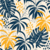 Tropical Yellow en internet