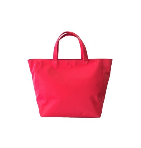 LITTLE TOTE RED - comprar online