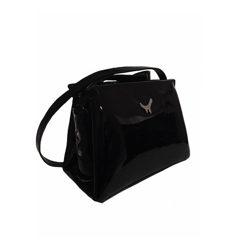 LILI´S BAG DARK NIGHT - comprar online