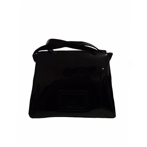 LILI´S BAG DARK NIGHT en internet