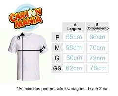 Camiseta Cinza Mescla Banda 30 Thirty Second To Mars  na internet