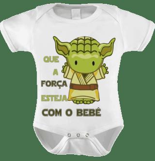 Camiseta ou Baby Look Nasa Geek Tecnologia Astronomia Astronomo 59c8867a48c