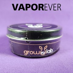 "GrowLab ""Carbo"" - 50g. - Vaporever"