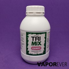 Trimix Candy 500ml. - Vaporever
