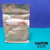 "Powder Feeding ""Bio Bloom"" x 500GR, Fertilizantes GreenHouse - VaporEver (copia)"