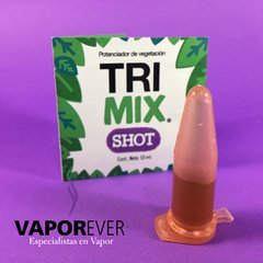 Trimix Shot 1,5ml - Vaporever