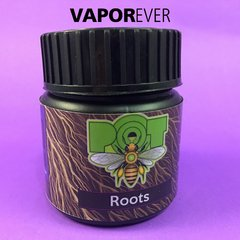 "Pot ""Roots"" 100cc Fertilizante Organico - Vaporever"