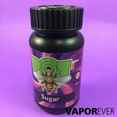 "Pot ""Sugar"" 250cc Fertilizante Biomineral - Vaporever"