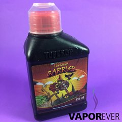 "Top Crop ""Barrier"" 250ml.- Vaporever"