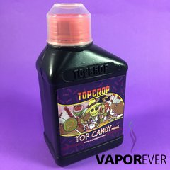"Top Crop ""Top Candy"" 250ml. - Vaporever"