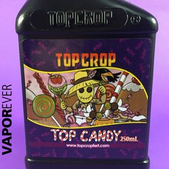 "Top Crop ""Top Candy"" 250ml. - Vaporever - comprar online"